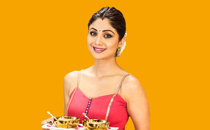 Karwa Chauth: Cooking This Shilpa Shetty's Special Dessert Will Get You A Gift From You Husband