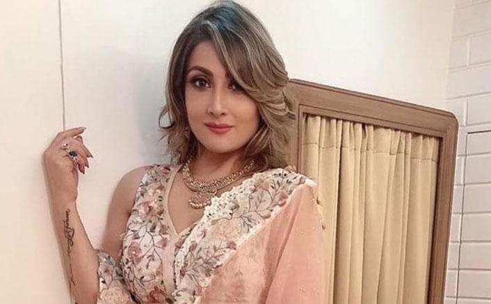 Kasautii Zindagii Kay Completes 18 Years, Komolika AKA Urvashi Dholakia Expresses Her Joy By Sharing Throwback Videos