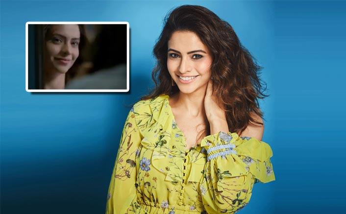 Kasautii Zindagii Kay Promo: Komolika AKA Aamna Sharif Is Back As A Storm In Erica Fernandes & Parth Samthaan's Life