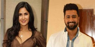 "Vicky Kaushal Neither Denies Nor Accepts Dating Rumours With Katrina Kaif: ""Don't Want To..."""