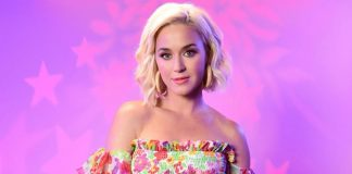 Katy Perry appeals for retrial in plagiarism case