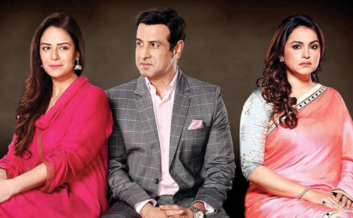 Kehne Ko Humsafar Hai Season 4 will return with an all new cast!