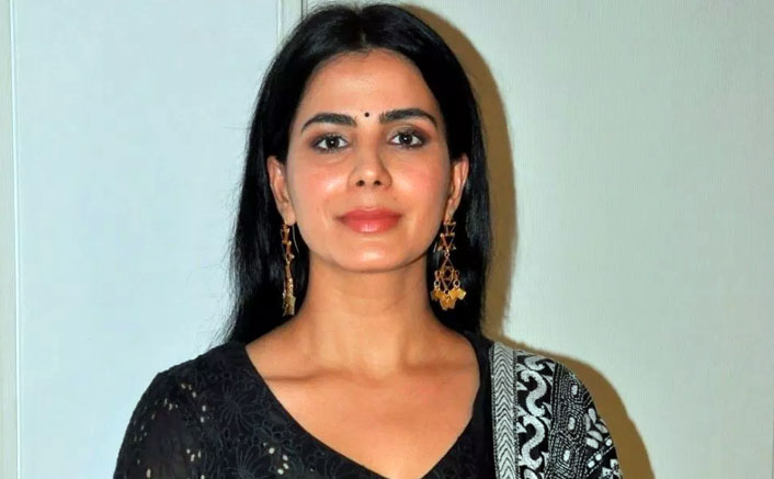 Kirti Kulhaari: My credibility as an actor has gone up several notches