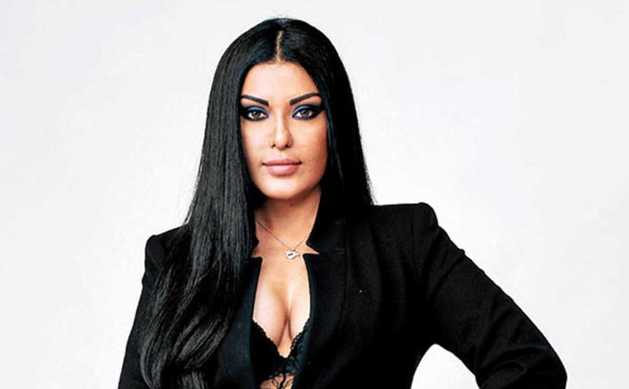 Koena Mitra Does Not See Herself Standing With A Baingan On Film Posters