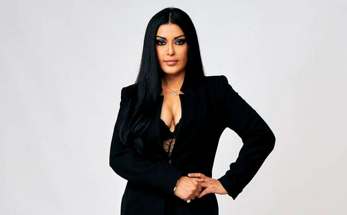 Koena Mitra: I am the most difficult human I know