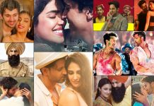 Koimoi Bollywood Music Countdown September 2019: From War's Jai Jai Shiv Shankar To Dil Hi Toh Hai From TSIP - VOTE NOW!