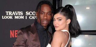 Kylie Jenner and Beau Travis Scott Call It Quits? Find Out!