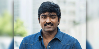 Laabam: Vijay Sethupathi Gifts A Building Built For The Film's Shoot To Farmers