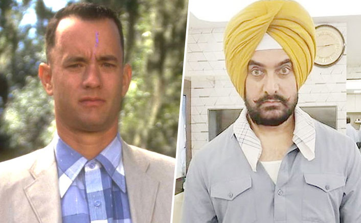 Laal Singh Chaddha: Aamir Khan To Get Help From Forrest Gump's Tom Hanks