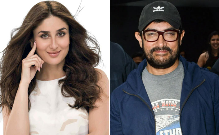 Laal Singh Chaddha: Preparation In Full Swing For Kareena Kapoor Khan As Aamir Khan Wants Everything PERFECT!