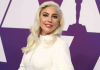 Lady Gaga causes frenzy with Sanskrit tweet