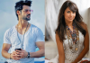 Lara Dutta a beauty with brains: Karan Wahi