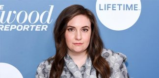 Lena Dunham opens up about addiction, rehab