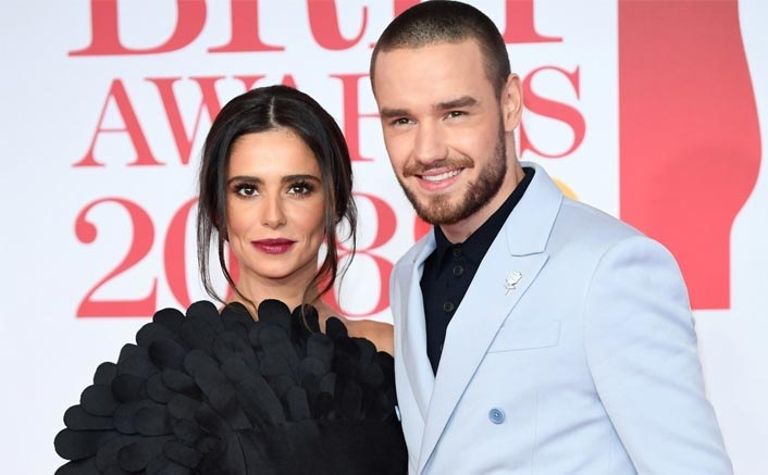"Liam Payne Is Frightened Of Ex-Girlfriend Cheryl, Says ""She's Strict"""