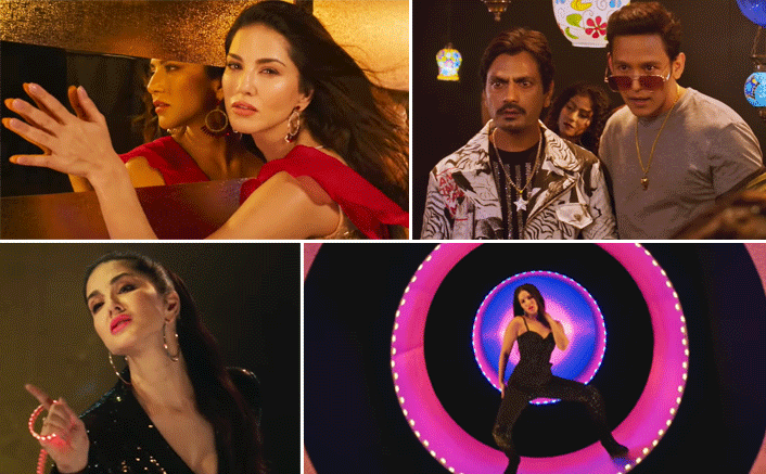 Light up this Diwali with the song of the festival 'Battiyan Bujhaado'
