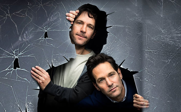 Living With Yourself Review: Double Dosage Of Paul Rudd Is A Perfect Binge Watch For Everyone!