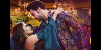 Made In China Box Office Day 1 Early Estimates: Very Low Start For Rakjkummar Rao & Mouni Roy Starrer