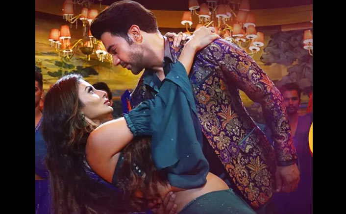 Made In China Box Office Day 1 Early Estimates: Very Low Start For Rajkummar Rao & Mouni Roy Starrer