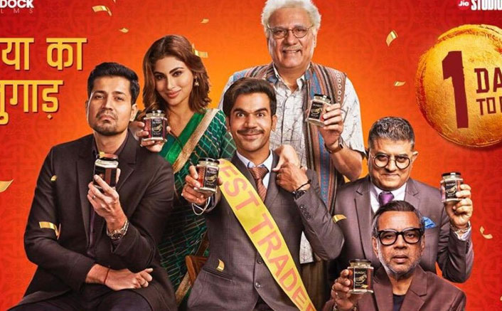 Made In China (Rajkummar Rao) 2019 Full Movie Download