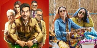 Made In China & Saand Ki Aankh Box Office Day 2 Advance Booking Trends: At Least Taapsee Paanu & Bhumi Pednekar Starrer Shows Jump