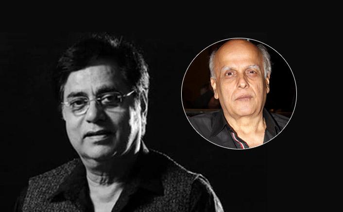 Mahesh Bhatt remembers Jagjit Singh on 8th death anniversary