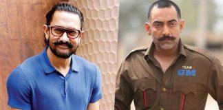 Manav Vij Bags A Part In Aamir Khan's Laal Singh Chaddha