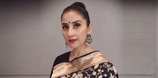 "Manisha Koirala On Her Battle With Cancer: ""I Thought I Had Not Lived My Life Fully; Everything Was Baaki."""