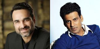 Manoj Bajpayee, Pankaj Tripathi seek help for Bihar flood victims