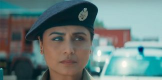 Mardaani 2 Teaser On 'How's The Hype?': BLOCKBUSTER Or Lacklustre?