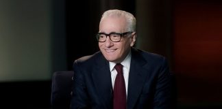 Martin Scorsese SLAMS Superhero Movies, Term Them As 'Theme Parks'