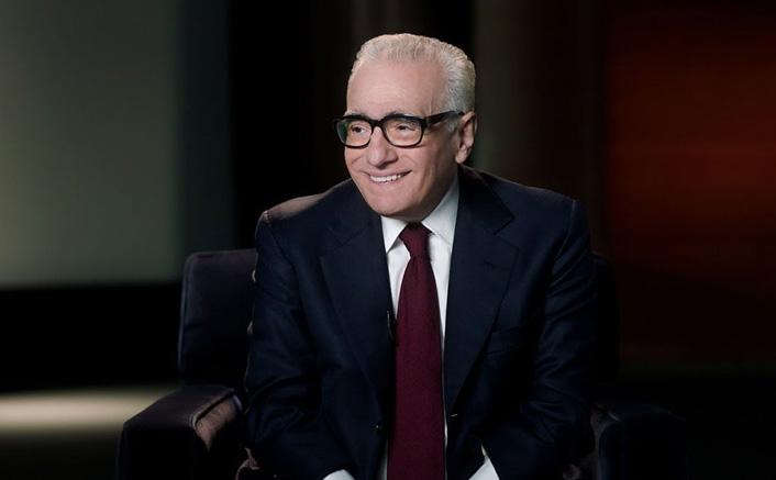 Martin Scorsese SLAMS Superhero Movies, Term Them As 'Theme Parks'