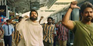 Meeku Matrame Chepta: Hip Hop Track Nuvve Hero Featuring Vijay Deverakonda From Comedy Venture Will Make You Groove To Its Tunes