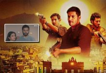 Mirzapur 2 Update: Netflix's Fun Banter With Amazon Prime On Mirzapur Is Too Hilarious To Miss!