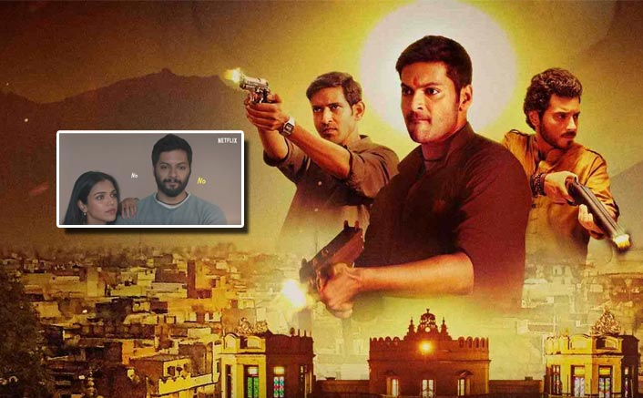 Mirzapur 2 Update: Netflix's Fun Banter With Amazon Prime About The Show Is Too Hilarious To Miss!