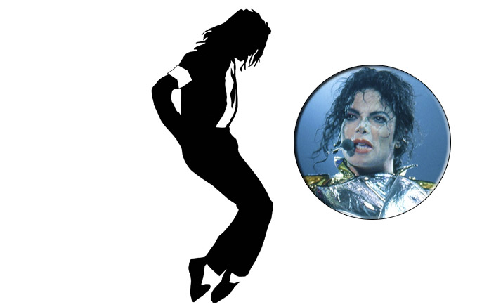 MJ musical to open on Broadway in summer 2020