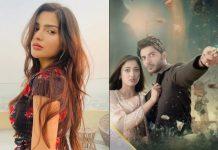 Model Sanjna Singh Gets Her Television Break With Yehh Jadu Hai Jinn Ka