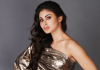 Mouni Roy Confesses She Does Not Have 3AM Friends In The Industry