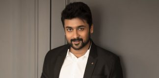 Multiple Directors Make A Beeline To Sign In Suriya For Their Next
