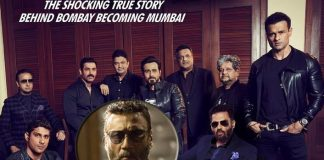 Mumbai Saga: Jackie Shroff Opts Out Of The John Abraham - Emraan Hashmi Starrer Film