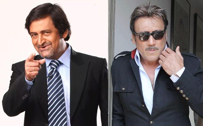 Mumbai Saga: Mahesh Manjrekar Fills In Jackie Shroff's Shoes After He Opts Out Of Sanjay Gupta's Gangster Drama