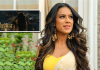 Naagin 4: Nia Sharma Is Priveleged To Be A Part Of Ekta Kapoor's Successful Franchise