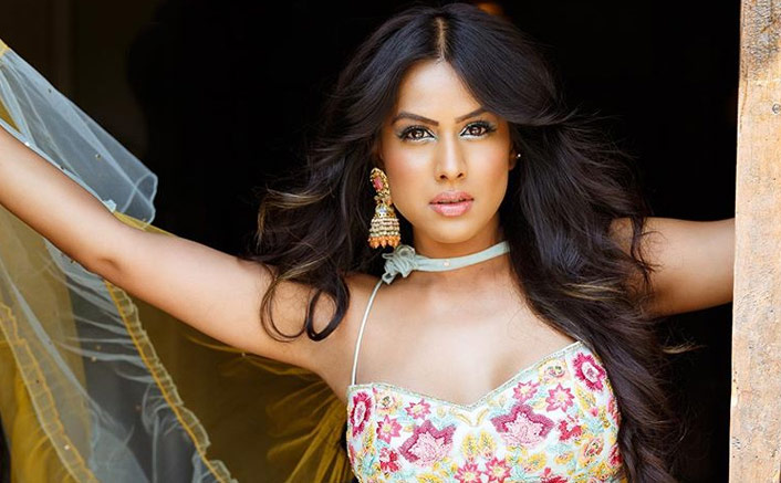Naagin 4: Nia Sharma's Character Will Bring In A Huge Twist In The Upcoming Season, Deets Inside!
