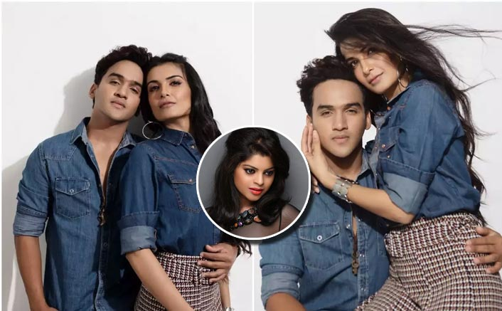 "Nach Baliye 9: Muskaan Kataria Accuses Faisal Khan Of Cheating & Says, ""I'm Sure He Was Cheating On Me With Sneha Wagh, Even When We Were A Part Of The Show"""