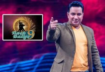 Nach Baliye 9: News Of Verbal Spat Between Choreographers & Ahmed Khan A Mere Publicity Stunt?