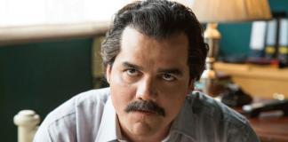 Narcos' Pablo to visit IFFI