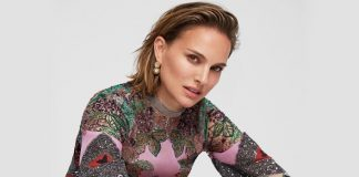 Natalie Portman defends Marvel movies