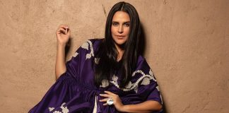 Neha Dhupia: Mehr brought discipline in our lives