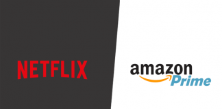 Netflix, Amazon Prime Video Fear The Censor Scissor Yet Again
