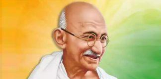 New film to trace Kasturba's influence on Mahatma Gandhi