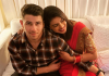 Nick Jonas: Priyanka is incredible in every way